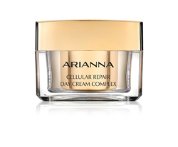 Arianna Cellular Repair Day Cream Complex