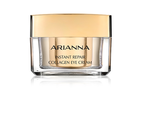 Arianna Instant Repair Collagen Eye Cream