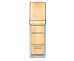 Arianna Collagen Boost Eye Serum