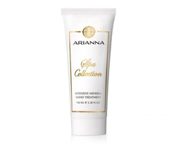 Arianna Intensive Mineral Hand Treatment