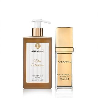 Feel Good Cleanse and Lift Duo