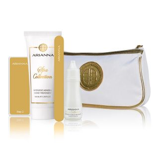 Rejuvenate Nail Treatment Bag