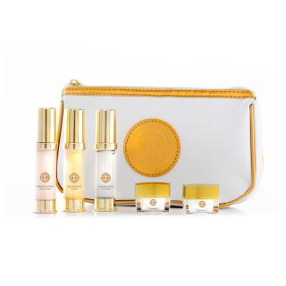 On The Go Best Seller Minis (Limited Edition)