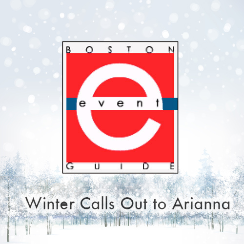 Winter Calls Out to Arianna