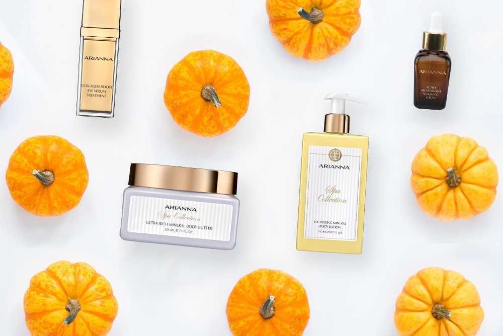 Your Guide to Surviving Halloween with Radiant and Healthy Skin