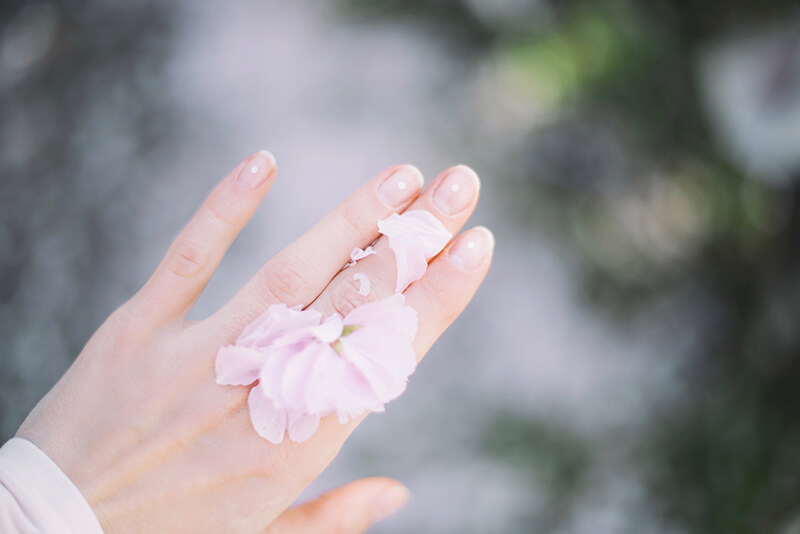 7 Do's and Don'ts for Beautiful Nails