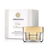Arianna Skin Balance Gel Cream