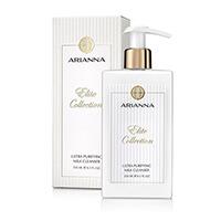 Arianna Milk Cleanser